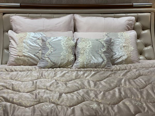 bedsheet collection