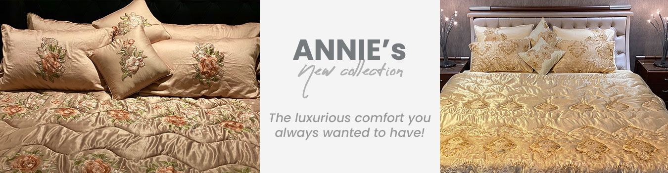 annie's-new-bedsheet-collection
